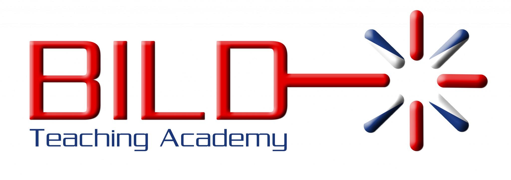 BILD laser hands-on course