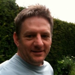 Profile picture of Roger Coathup