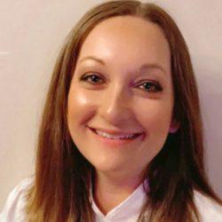 Profile picture of Jennifer Green