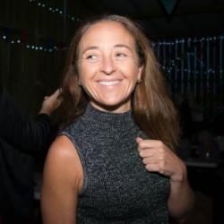 Profile picture of Jeanette Mcfadazean