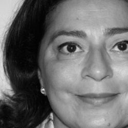 Profile picture of Cristina Maria Batista Romao
