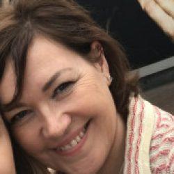 Profile picture of Amber mcconachie-smith