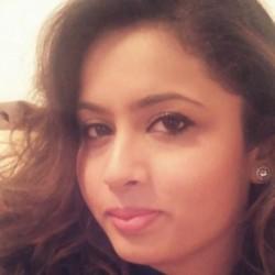 Profile picture of Binisha  Patel