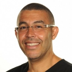 Profile picture of Abdulbaset M Dalghous