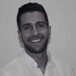 Profile picture of Jose Manuel Cordero Bayo
