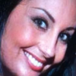 Profile picture of Amanda Magdalena Villegas
