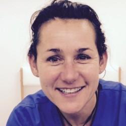 Profile picture of Fiona Sandom
