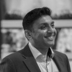 Profile picture of Sanj Bhanderi