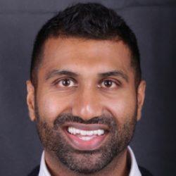 Profile picture of Amit Patel