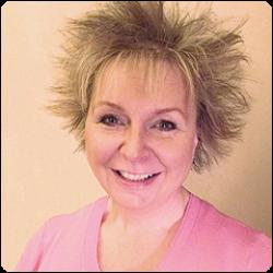 Profile picture of Debbie Hemington