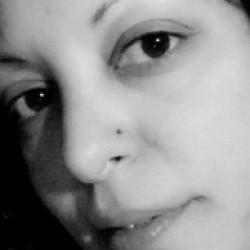 Profile picture of Erika Oliveira