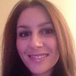 Profile picture of Gemma Davies