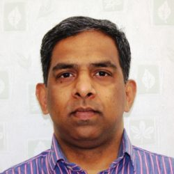 Profile picture of Sivakumar Jayachandran