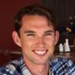 Profile picture of Aaron Jones