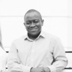 Profile picture of Opeoluwa Moyosore Sodeinde
