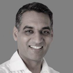 Profile picture of Neel Patel