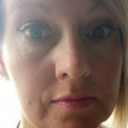 Profile picture of Carole Ann Hedger