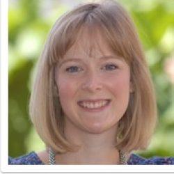 Profile picture of Harriet Katie Atkinson