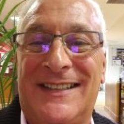 Profile picture of Ben David Cohen