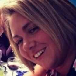 Profile picture of Victoria Diana Franklin