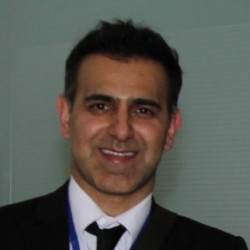 Profile picture of Tif Qureshi