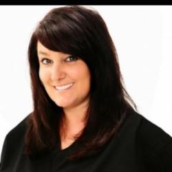 Profile picture of Deborah McGovern