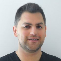 Profile picture of Alaa Al Daadaa