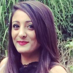 Profile picture of Reena Raithatha
