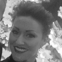 Profile picture of Rebecca Haworth