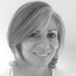 Profile picture of Anita Patel
