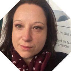 Profile picture of Gemma Dart