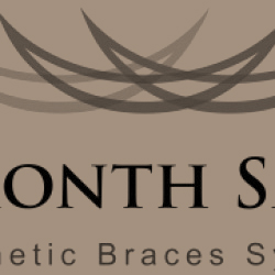 Group logo of 6 Month Smiles