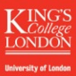 Group logo of Kings College MClinDent FRP